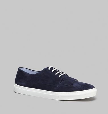 Chaussures Montjean