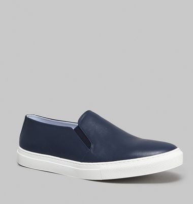 Chaussures Montnico