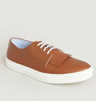 Sneakers Montjean
