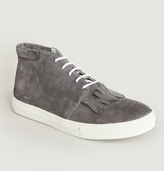 Montjules Trainers