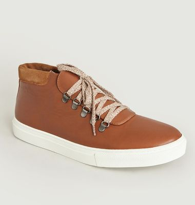 Sneakers Montpaul
