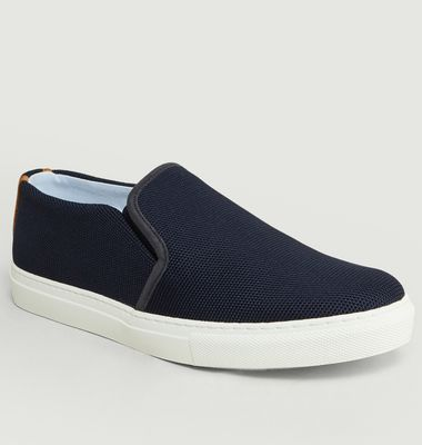 Sneakers Montpierre