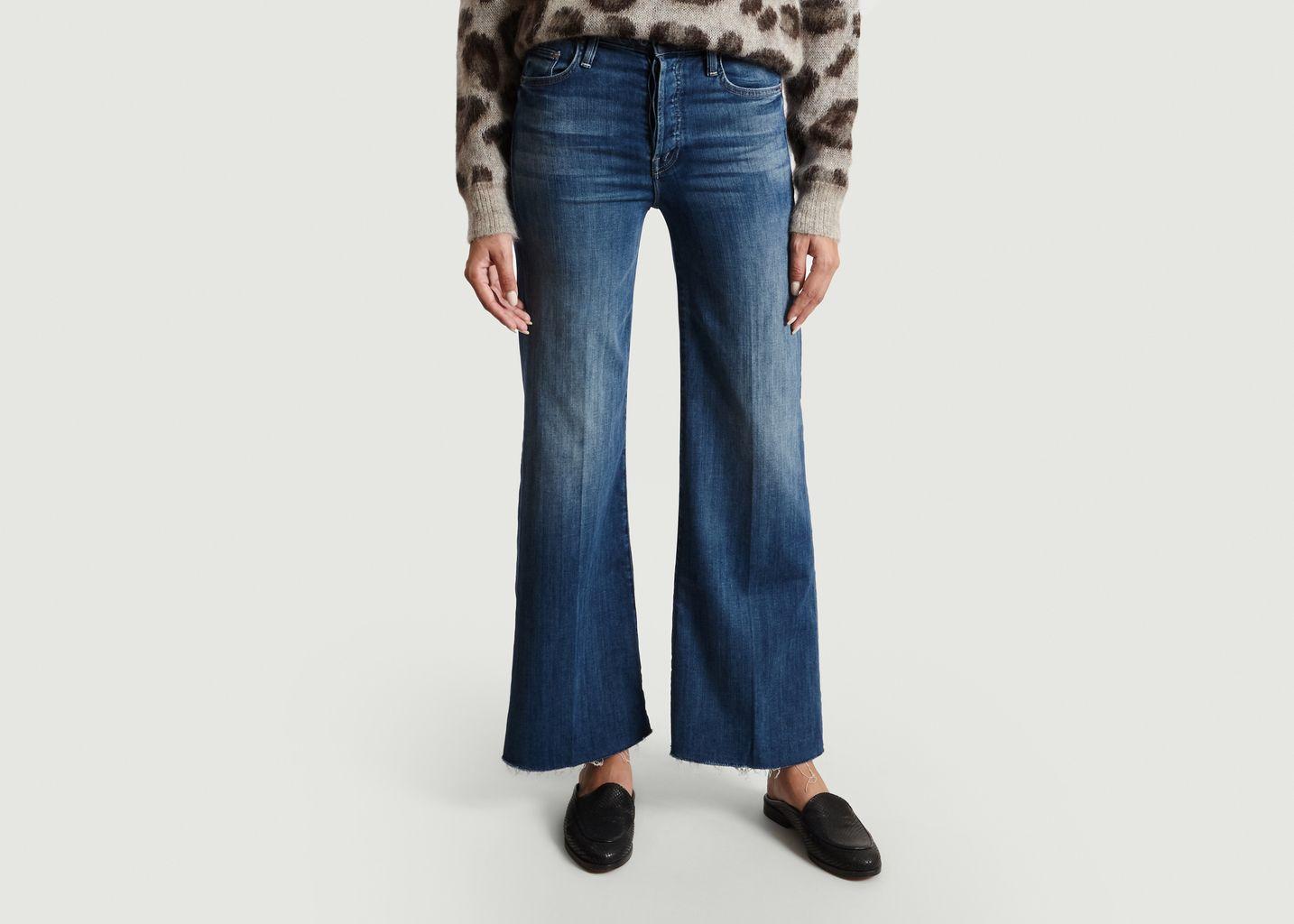 Jeans Tomcat Roller - Mother