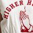matière T-Shirt The Sinful Higher Hopes - Mother