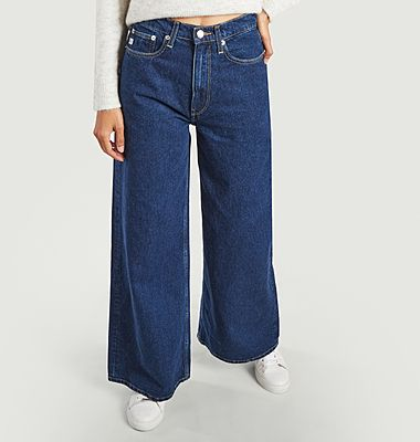 Wyde Sara Jeans