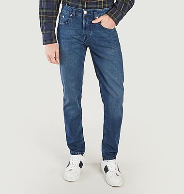 Jeans Regular Dunn