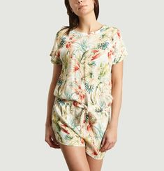 Combishort Lilly