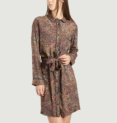 Robe Aireen