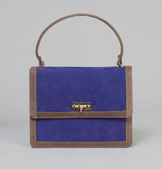 Exclusive Louise Emma Bag for L'Exception