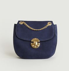 Amy Chain Handbag