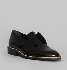 Derbies Serge
