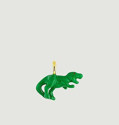 Dino charms