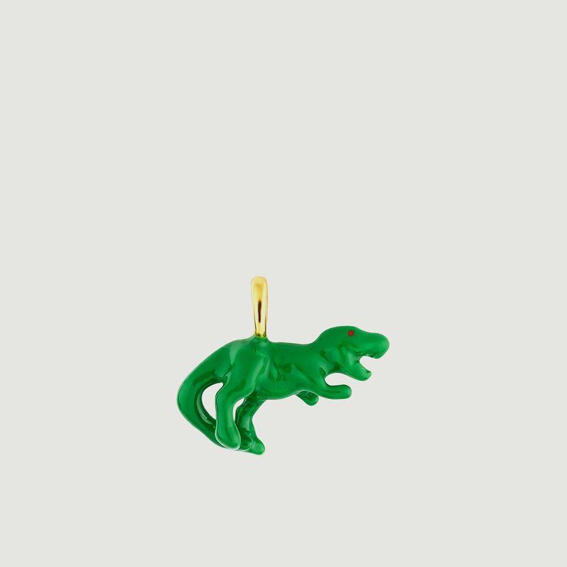 Charm's dinosaure - N2
