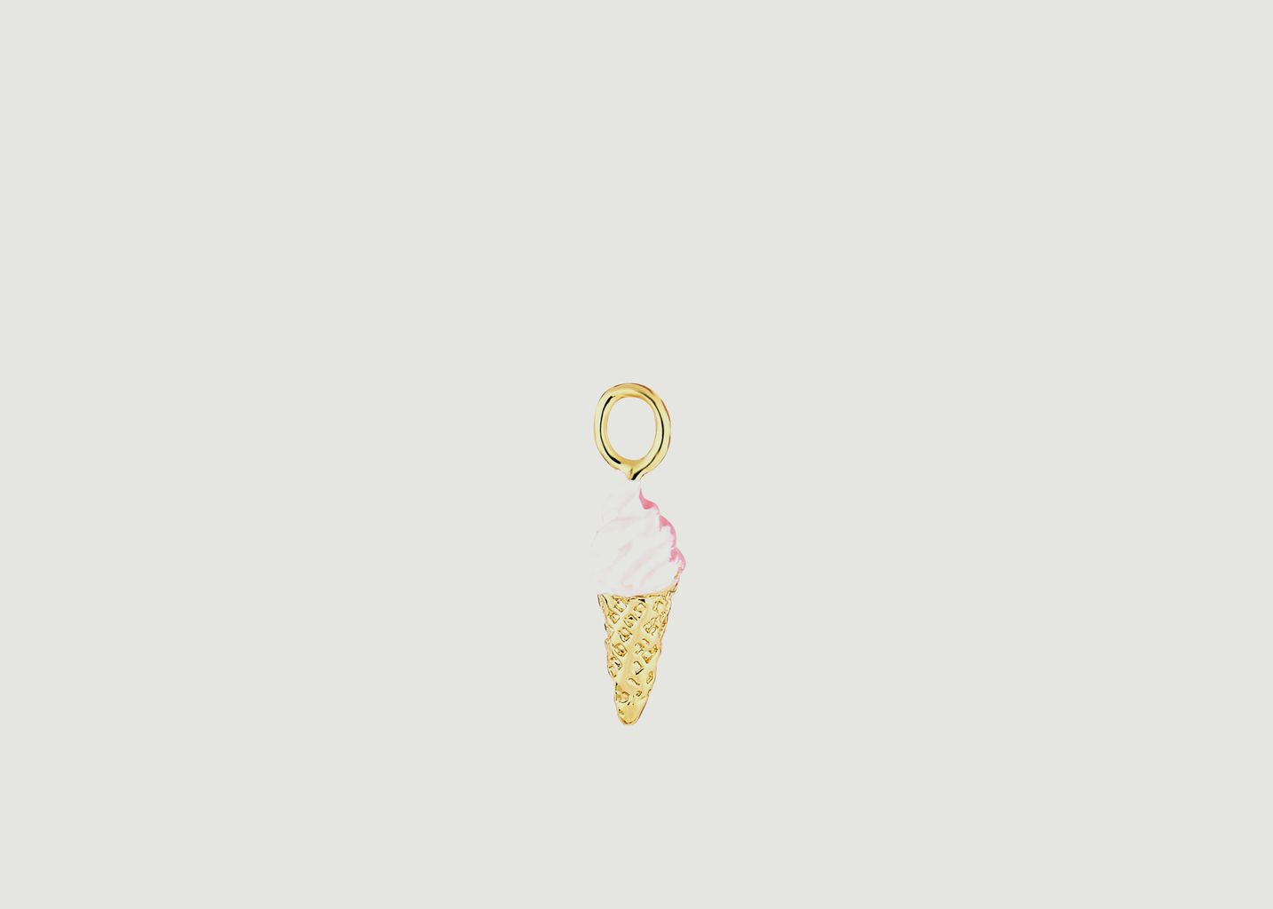 Charm's glace italienne - N2