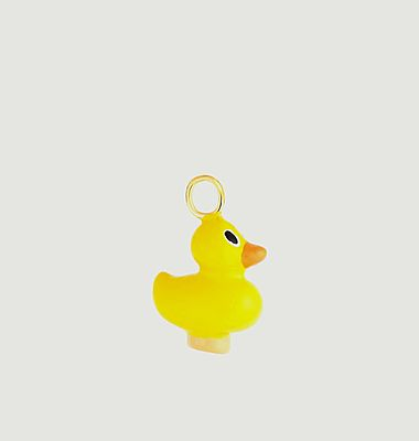Duck charms