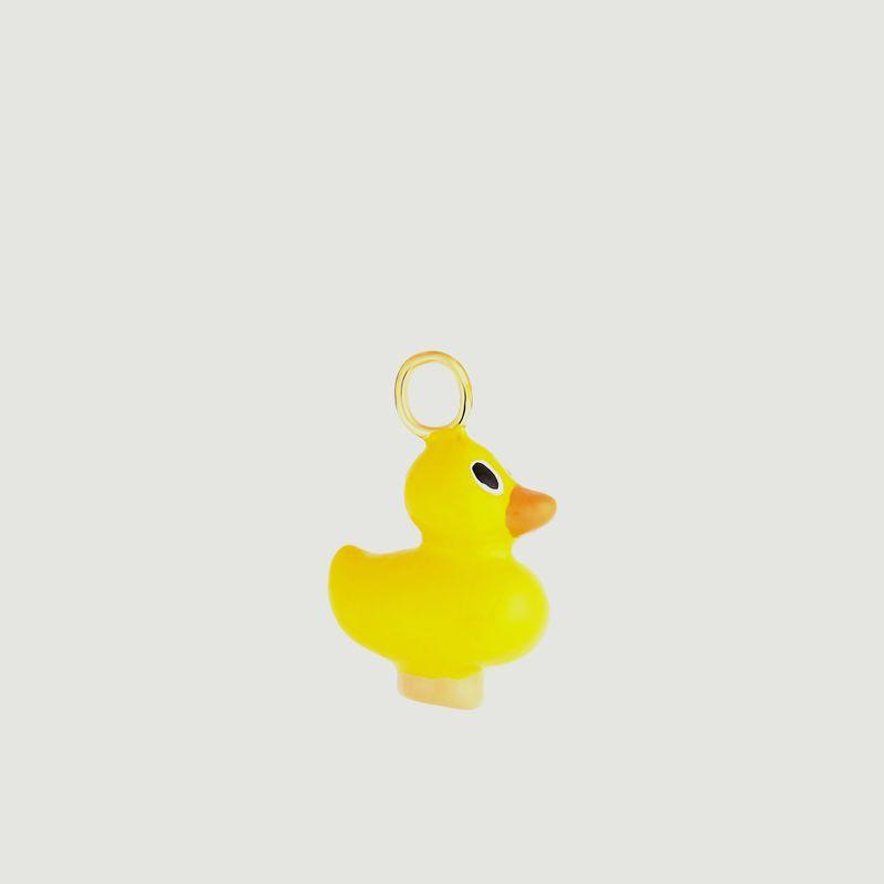 Charm's canard - N2