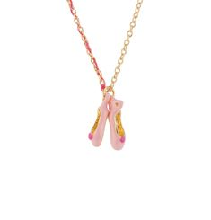 Collier Chausson