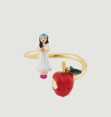 Bague Pomme
