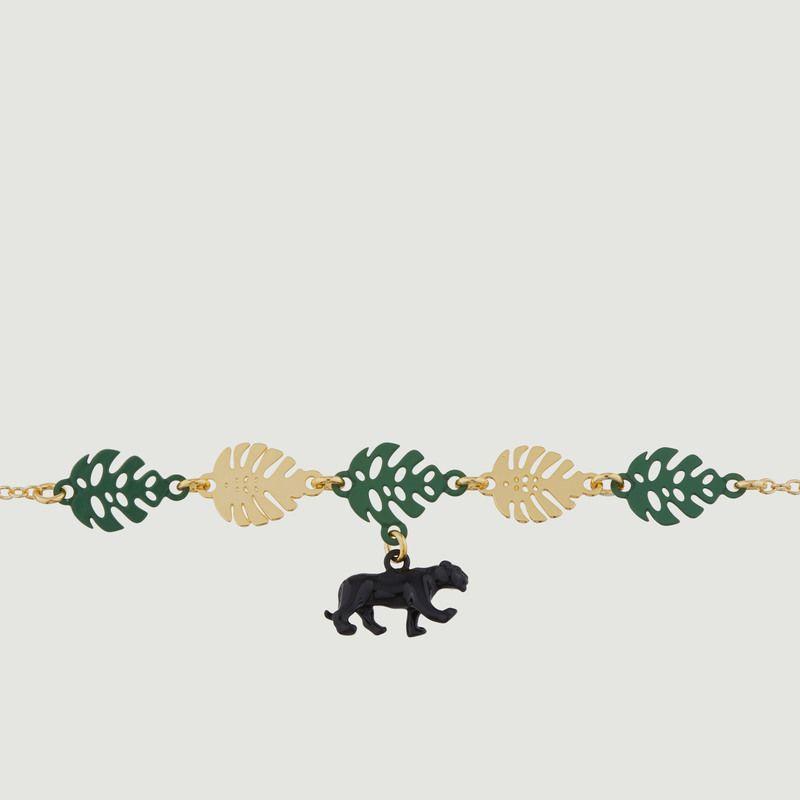 Bracelet Bagheera - N2
