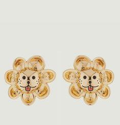 Sunshine Earrings N2