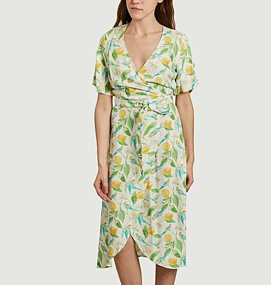Robe Dolce Limone