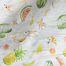 matière Frutti Shirt - Nach