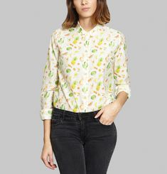 Frutti Shirt