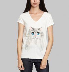 Tshirt Chat