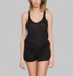 Val Playsuit