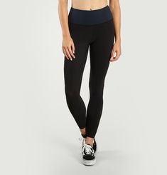 Lia Sports Leggings