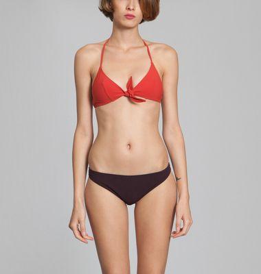 Bikini Daphné/Suzana