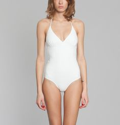 Viviane Swimsuit