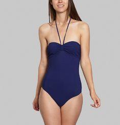 Castalie Swimsuit