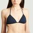 Haut de Bikini Elizabeth - Naelie