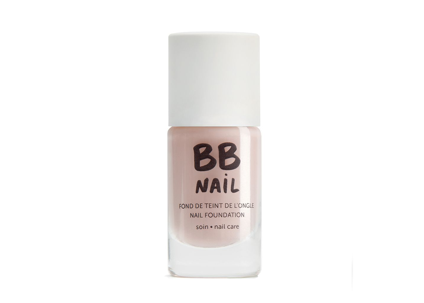 BB Nail Light  - nailmatic