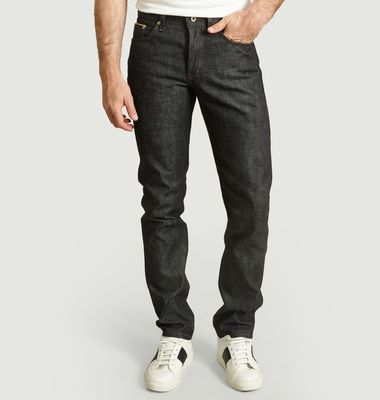 Chinese New Year – Metal Rat jeans