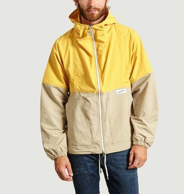 Jacket Nanamican