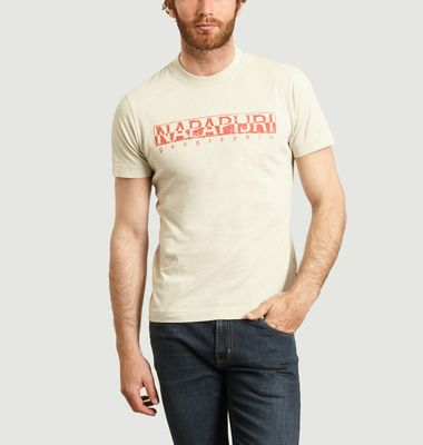 T-shirt Solanos