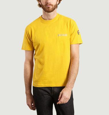 T-shirt Sahell