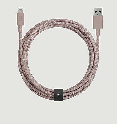 Cable Belt 3m