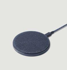 Chargeur à induction Drop Pad