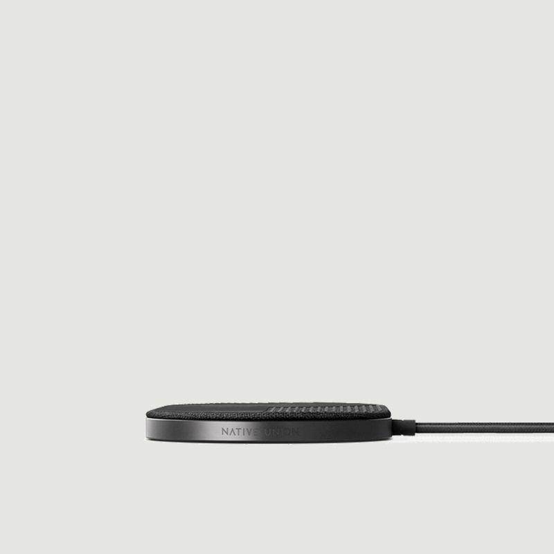 Chargeur sans fil Drop XL Watch Edition - Native Union
