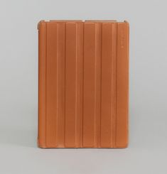 Gripster Wrap for Ipad Air
