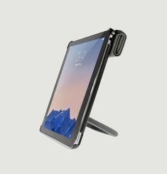 Gripster Wrap for Ipad-Mini Retina