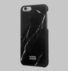 Clic Marble 6 Case