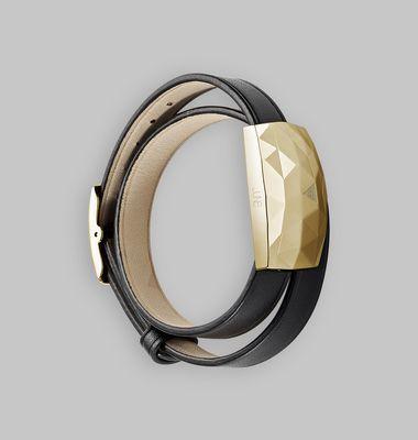 Connected Bracelet