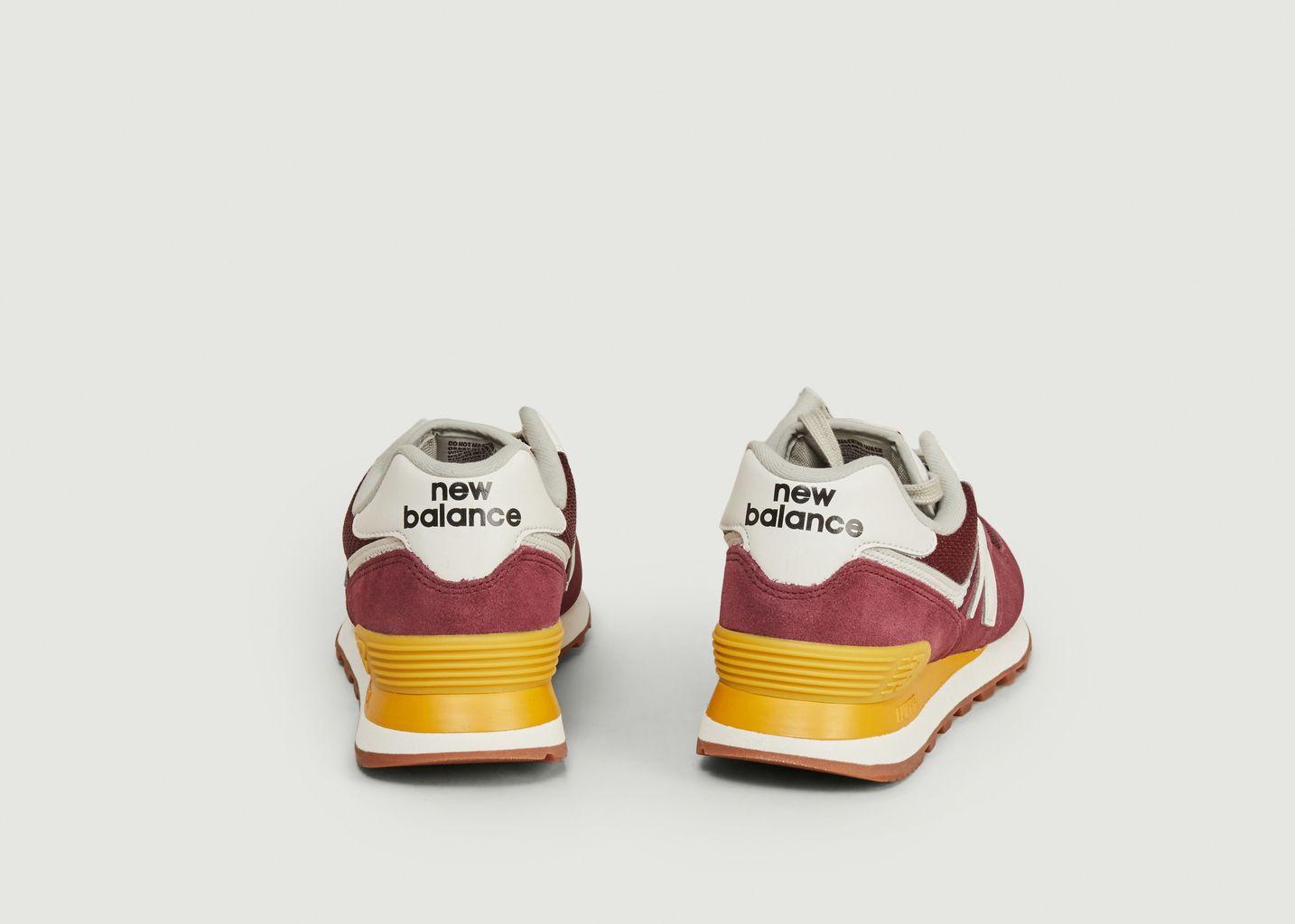 Baskets 574 - New Balance