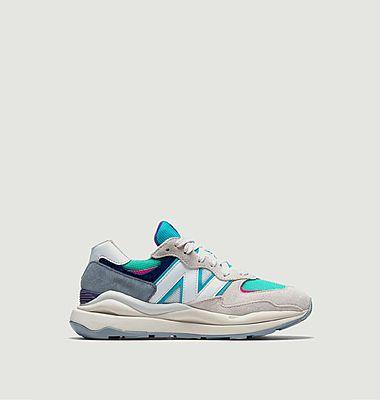 Sneakers basses de running 57/40