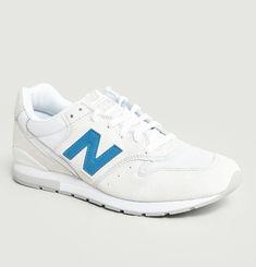 Sneakers REVlite 996