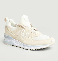 Sneakers 574 Sport